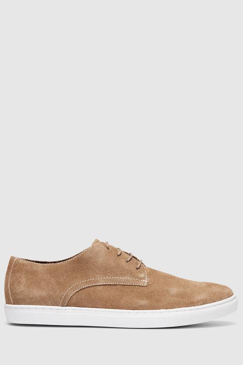 Uncut Shoes Riptide Sneaker
