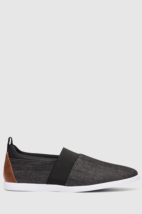 Uncut Shoes Bondi Sneaker