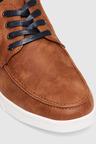 Uncut Shoes Cable Sneaker