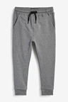 Next Charcoal Spray On Joggers