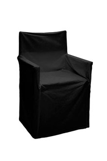 Rans Alfresco Director Chair Cover - 280398