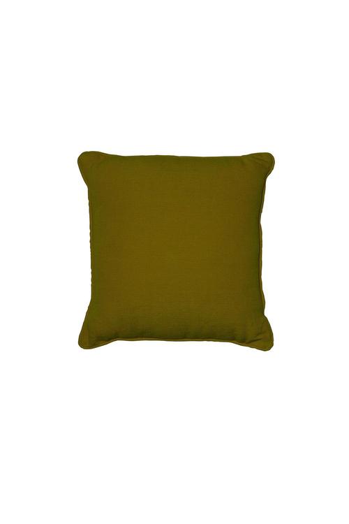 Rans London Cushion Covers Set Of 2