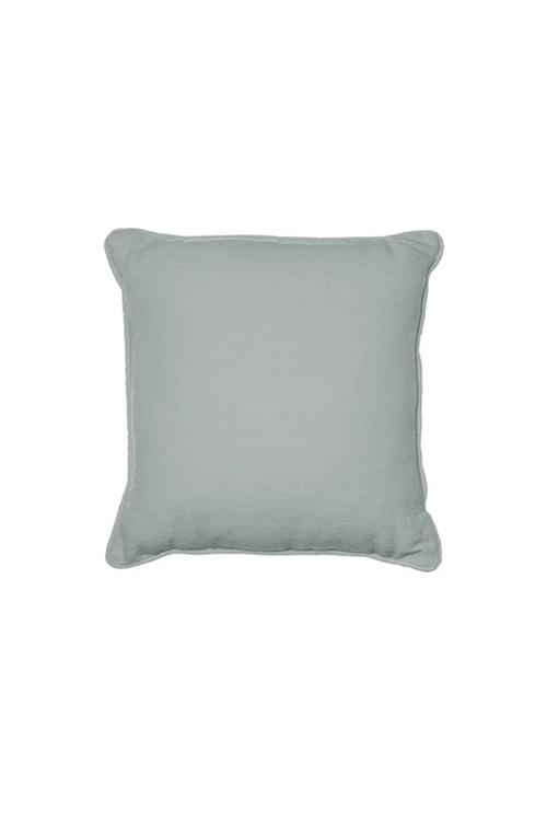 Rans London Cushion Covers Set Of 4