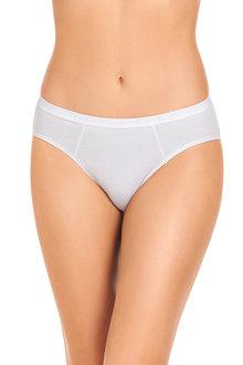 Bendon Body Cotton Bikini - 280538