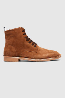 Uncut Shoes Keystone Boot - 280589