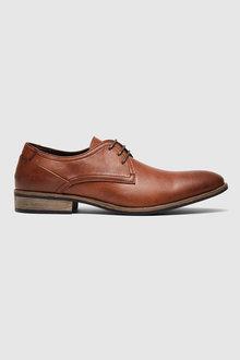 Uncut Shoes Rhine Shoe - 280591