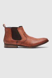 Uncut Shoes Cobden Boot - 280594