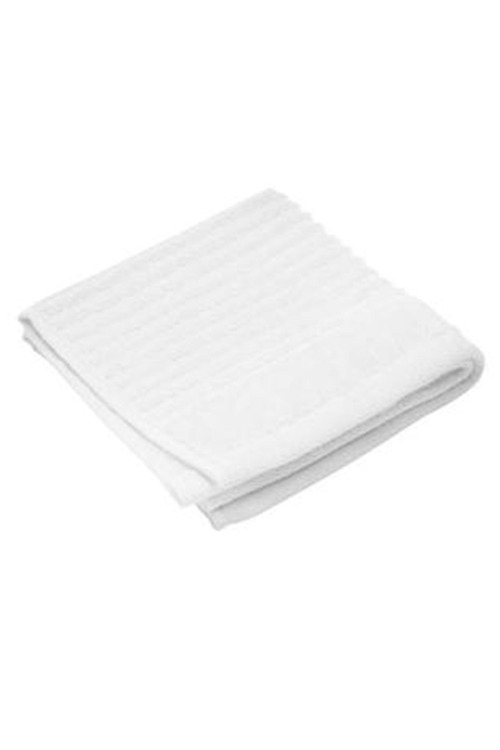 Jenny Mclean Royal Excellency 600gsm Face Towel Set of 6