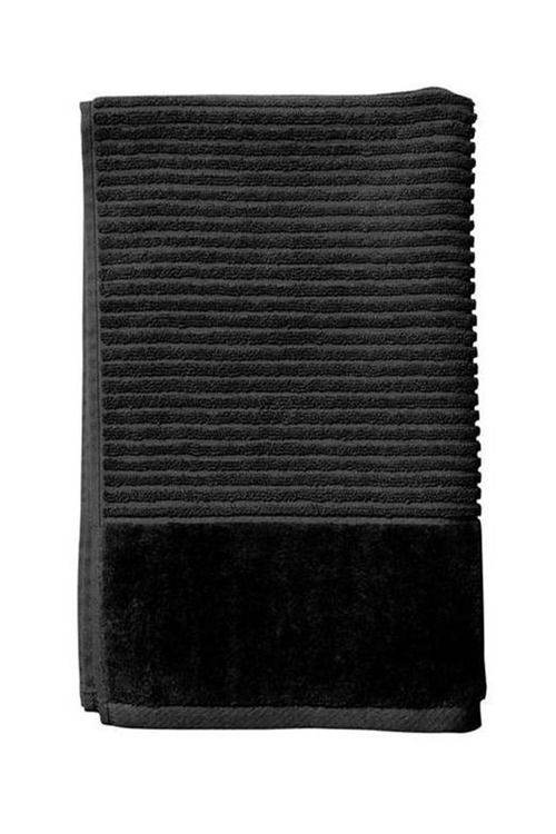 Jenny Mclean Royal Excellency 600gsm Hand Towel Set of 6
