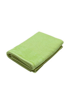 Jenny Mclean Royal Excellency 600gsm Bath Towel Set of 2 - 280605