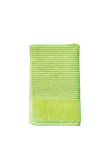 Jenny Mclean Royal Excellency Hand Towel Set of 6 - 280608