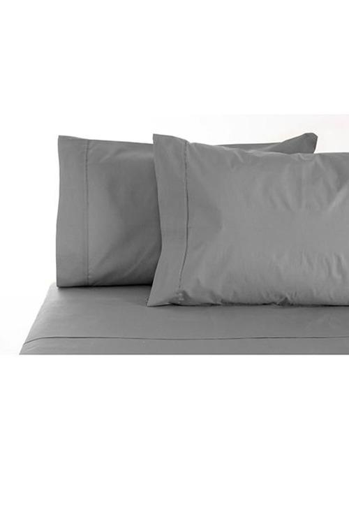 Jenny Mclean S'Allonger 1000 Thread Count Cotton Rich Sheet Set