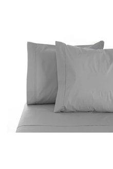 Jenny Mclean S'Allonger 1000 Thread Count Cotton Rich Sheet Set - 280612
