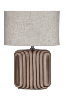 Claro Table Lamp - 280616