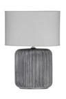 Claro Table Lamp