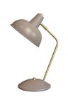 Tidal Desk Lamp