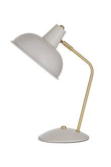 Tidal Desk Lamp - 280618