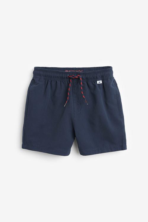 Next Swim Shorts (1.5-16yrs)