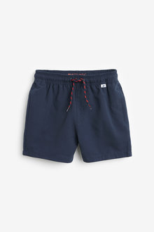 Next Swim Shorts (1.5-16yrs) - 280664