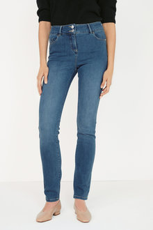 Next Enhancer Slim Jeans - 281021