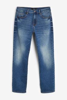 Next Super Stretch Comfort Jeans - 281242
