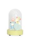Splosh Colourful Kids Monster Light Up Dome