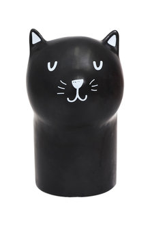 Splosh Cat Animal Planter - 281296