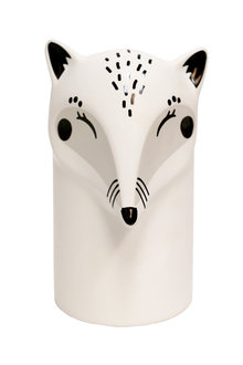 Splosh Fox Animal Planter - 281299