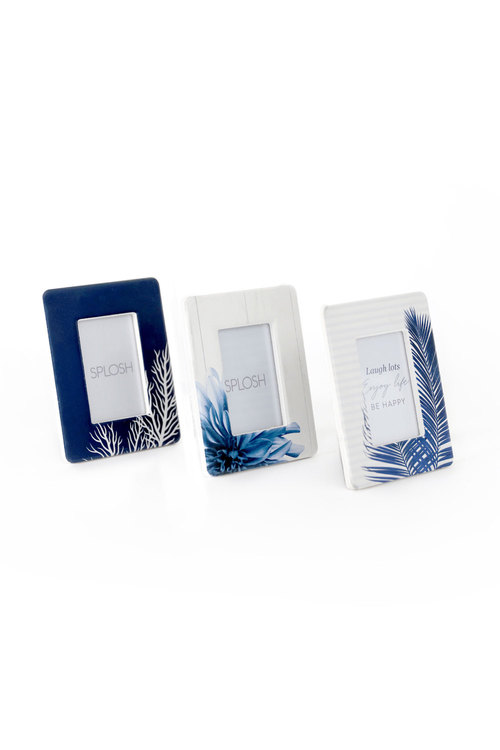 Splosh Sophisticated Hamptons Mini Frame Set