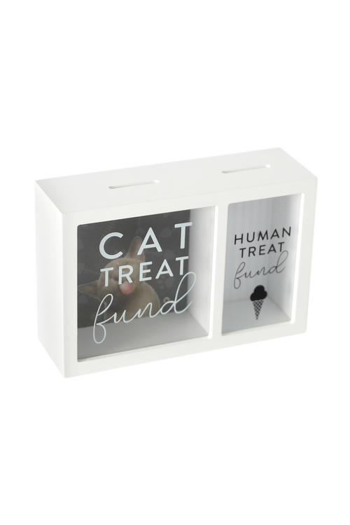 Splosh Playful Pets Cat Double Change Box