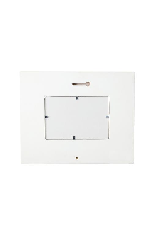 Splosh 50th Birthday Signature Frame