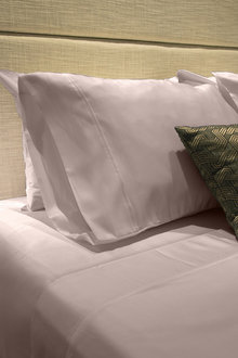 Royal Comfort 1500 Thread Count Cotton Rich Sheet Set - 281377