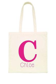 Personalised Tote Bag - 281379