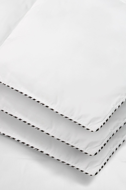 Royal Comfort 250gsm Luxury Bamboo Quilt