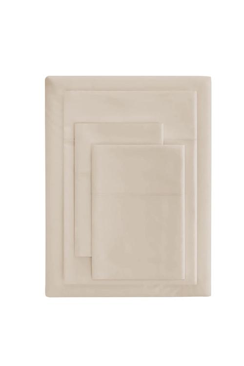 Royal Comfort Balmain 1000 Thread Count Bamboo Cotton Duvet Cover Set