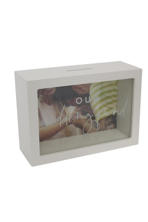 Splosh Wedding Change Box