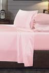 Royal Comfort 250 Thread Count 100% Organic Cotton Sheet Set