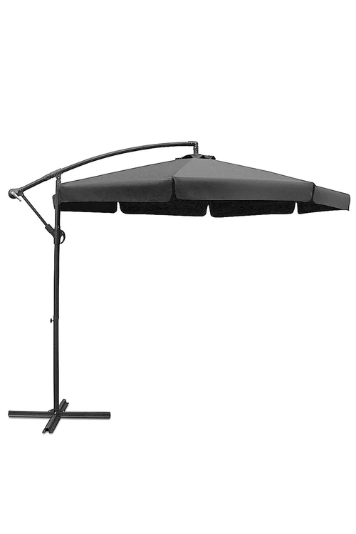 Arcadia Furniture Garden Umbrella