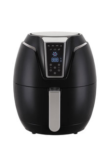 Kitchen Couture 4L Digital Air Fryer - 281481