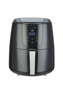 Kitchen Couture 4.2L Digital Air Fryer - 281482