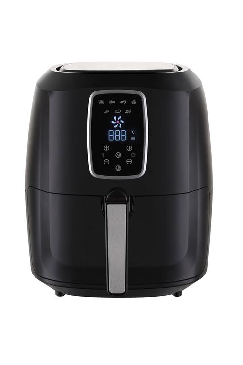 Kitchen Couture 7L Digital Air Fryer