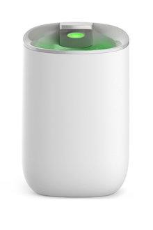 Pursonic Smart Touch X3 Dehumidifer - 281490