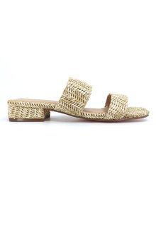 Therapy Shoes Lyla Sandal - 281548
