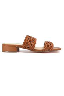 Therapy Shoes Linny Sandal - 281549