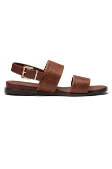 Therapy Shoes Sparrow Sandal - 281582