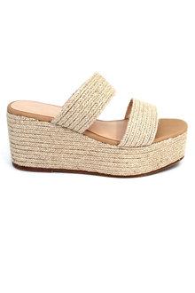 Therapy Shoes Saskia Sandal - 281583