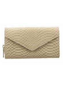 Pierre Cardin Leather Ladies Wallet - 281631