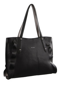 Milleni Ladies Fashion Tote Bag - 281638