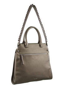 Milleni Ladies Fashion Tote Bag - 281640