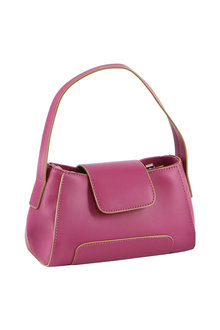 Milleni Mini Shoulder Bag - 281641